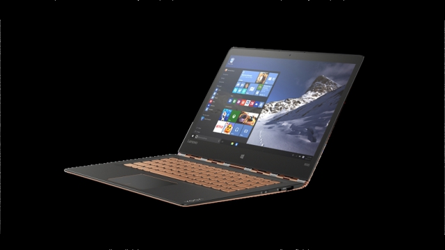568bd549f0be0_lenovo_yoga-900s_04