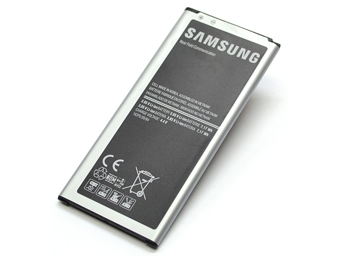 battery-samsung-g850f-1860